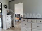 Vente Maison 7 pièces 128m² Aix-Noulette (62160) - Photo 5