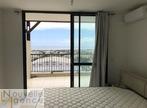 Location Appartement 5 pièces 125m² Sainte-Clotilde (97490) - Photo 6