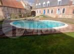 Vente Maison 10 pièces 280m² Aubigny-en-Artois (62690) - Photo 8