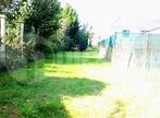 Vente Maison 5 pièces 110m² Liévin (62800) - Photo 4