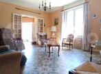 Vente Maison 9 pièces 160m² Anzin-Saint-Aubin (62223) - Photo 8