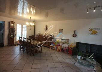 Vente Maison Sailly-sur-la-Lys (62840) - Photo 1