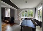 Vente Maison 210m² Douvrin (62138) - Photo 4