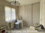 Vente Maison 4 pièces 139m² Parthenay (79200) - Photo 13
