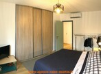 Vente Appartement 3 pièces 69m² Montélimar (26200) - Photo 8