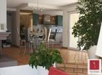 Vente Maison 6 pièces 180m² Veurey-Voroize (38113) - Photo 11