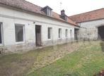 Vente Maison 9 pièces 140m² Marœuil (62161) - Photo 1