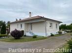 Vente Maison 6 pièces 1m² Parthenay (79200) - Photo 41