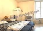 Location Appartement 4 pièces 110m² Neufchâteau (88300) - Photo 6