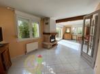 Vente Maison 7 pièces 129m² Lefaux (62630) - Photo 2