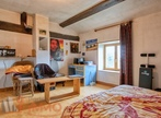 Vente Maison 380m² Lacenas (69640) - Photo 22