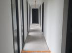 Vente Maison 5 pièces 155m² Montélimar (26200) - Photo 6