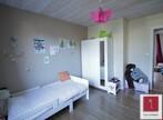 Vente Appartement 4 pièces 93m² Grenoble (38000) - Photo 7