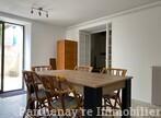Vente Maison 3 pièces 84m² Parthenay (79200) - Photo 8