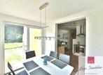 Vente Appartement 2 pièces 55m² Gaillard (74240) - Photo 5