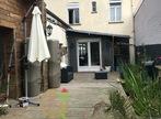 Vente Maison 6 pièces 120m² Fruges (62310) - Photo 1