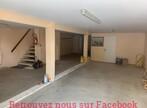 Vente Maison 5 pièces 85m² Génissieux (26750) - Photo 8