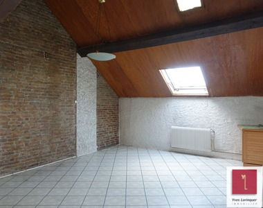 Vente Appartement 3 pièces 73m² Grenoble (38000) - photo