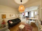 Vente Appartement 2 pièces 47m² Paris 19 (75019) - Photo 1