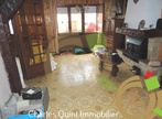 Sale House 5 rooms 82m² Étaples sur Mer (62630) - Photo 1