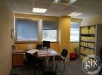 Sale Office 156m² Montbonnot-Saint-Martin (38330) - Photo 6