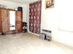 Vente Maison 7 pièces 140m² Douvrin (62138) - Photo 8