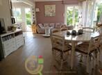 Sale House 3 rooms 72m² Attin (62170) - Photo 1
