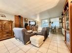 Vente Maison 93m² Laventie (62840) - Photo 1
