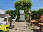 Vente Maison 3 pièces 92m² Arvert (17530) - Photo 4