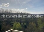 Location Appartement 2 pièces 50m² Bayonne (64100) - Photo 6