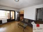 Sale Apartment 1 room 34m² Annemasse (74100) - Photo 2