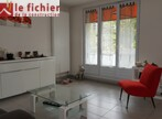 Location Appartement 4 pièces 68m² Seyssins (38180) - Photo 2