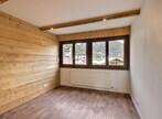 Location Appartement 4 pièces 90m² Bourg-Saint-Maurice (73700) - Photo 4