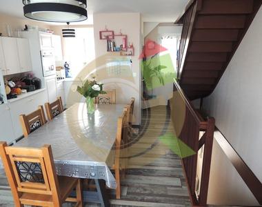 Vente Appartement 3 pièces 54m² Camiers (62176) - photo
