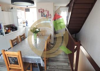 Sale Apartment 3 rooms 54m² Camiers (62176) - photo