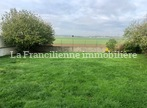 Vente Terrain 288m² Dammartin-en-Goële (77230) - Photo 2