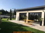 Vente Maison 4 pièces 130m² Montélimar (26200) - Photo 6