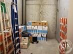 Vente Bureaux 250m² Grenoble (38000) - Photo 22