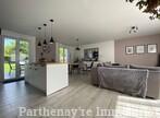 Vente Maison 4 pièces 99m² Parthenay (79200) - Photo 12