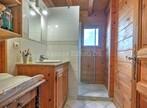 Sale House 7 rooms 159m² Saint-Sixt (74800) - Photo 14