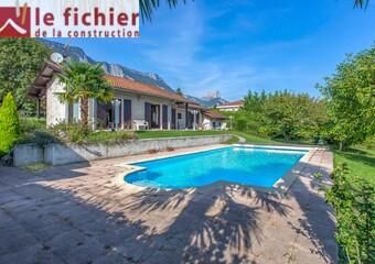 Vente Maison 5 pièces 165m² BIVIERS - Photo 1