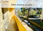 Vente Appartement 2 pièces 46m² Valence (26000) - Photo 1