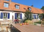 Vente Maison 7 pièces 180m² Agnez-lès-Duisans (62161) - Photo 3