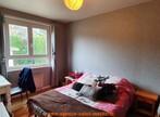 Vente Appartement 4 pièces 68m² Les Tourrettes (26740) - Photo 7