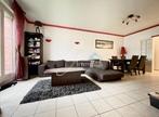 Vente Maison 4 pièces 110m² Laventie (62840) - Photo 1