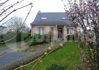 Vente Maison 8 pièces 135m² Hulluch (62410) - Photo 1