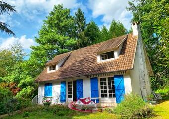 Vente Maison 5 pièces 90m² Houdan (78550) - Photo 1