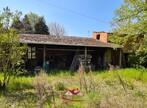 Vente Maison 5 pièces 130m² Bazainville (78550) - Photo 2