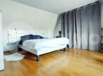 Vente Maison 5 pièces 115m² Athies (62223) - Photo 8