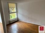 Sale House 3 rooms 63m² Fontanil-Cornillon (38120) - Photo 6